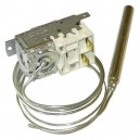 THERMOSTAT RANCO K55-L5081.000