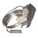 THERMOSTAT EVAPO RANCO K22L1074.001