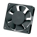 VENTILATEUR AXIAL COMPACT 92X92MM 13W