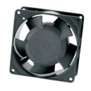 VENTILATEUR AXIAL COMPACT 120X120MM 20W
