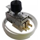 THERMOSTAT EVAPORATEUR K22 S1096