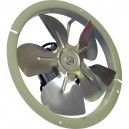 VENTILATEUR 10W D.230MM