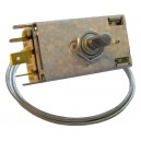 THERMOSTAT CONGELATEUR -19ø A -29ø