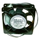 VENTILATEUR AXIAL 120X120MM 20W ULTRA